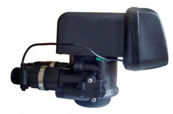 Блок управления RUNXIN TM.F63C3