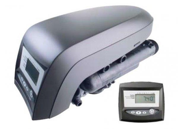Блок управления Autotrol Performa Logix 268/760 (умягчитель)