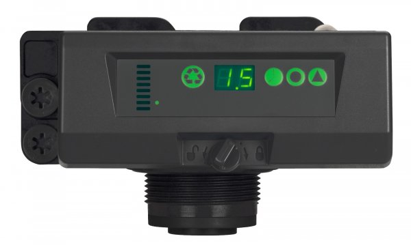 Блок управления Autotrol 368/606 SN