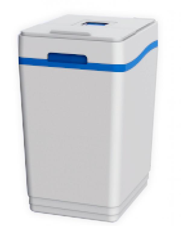 Aquaphor WS 800