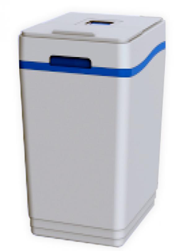 Aquaphor WS 1000