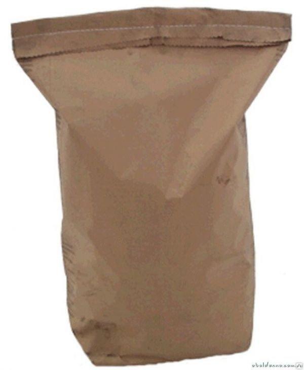 Активированный древесный уголь БАУ-А, 10 кг
